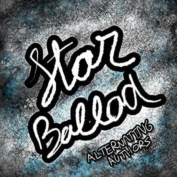 Star Ballad