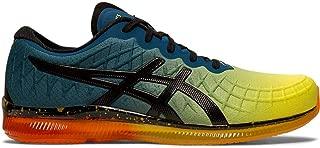ASICS Gel-Quantum Infinity Men's Running Shoe