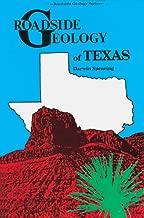Best roadside geology of texas Reviews
