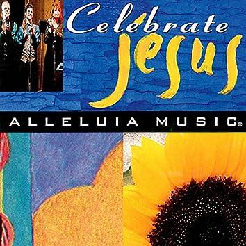 Alleluia Music 1: Celebrate Jesus