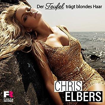 Der Teufel trägt blondes Haar