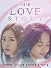 Best we love korean drama Reviews