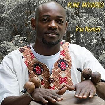 Bou Nzenza (feat. Eugide Matondo, Teli Shabu & Ken Wilson)