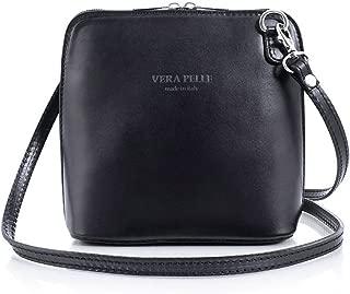 genuine leather italy