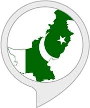 Pakistan Facts