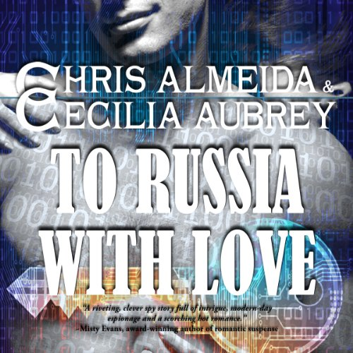 To Russia With Love Titelbild