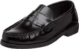 شماره مدرسه Simon 4001 Loafer (بچه کوچک / بچه بزرگ)