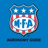 MFA Agronomy Guide