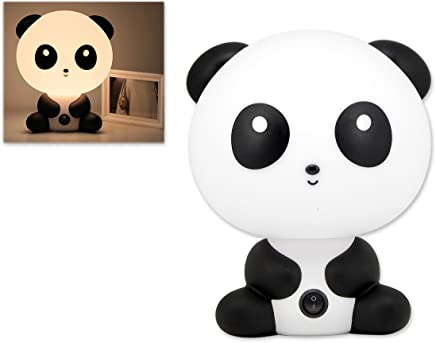 Amazon Fr Lampe Panda Luminaires Eclairage