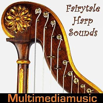 Fairytale Harp Sounds