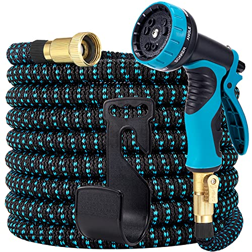 Top 10 best selling list for top expandable garden hose