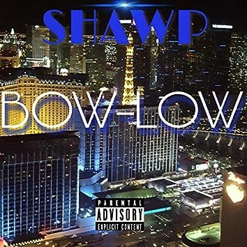 Shawp