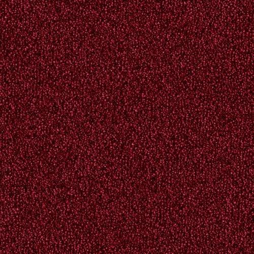 Vorwerk tapijt Lyrica 4 meter breedte vooraf aangegeven maat 600cm 1h39