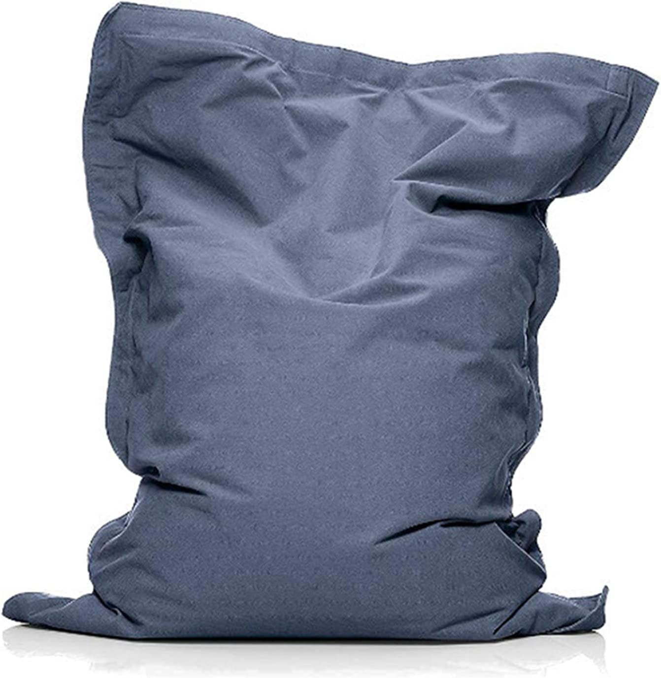 HAOHANYOUPIN Bean Detroit Mall Bag Cover Only Chair No Sofa Filler Waterproof Discount is also underway
