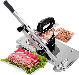 ghdonat.com Rice Cake etc. Dried Meat DEVELE Multifunctional ...