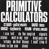 Primitive Calculators by Primitive Calculators (2013-09-10j