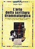 L'arte della scrittura drammaturgica