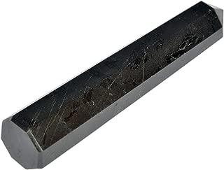 black tourmaline obelisk