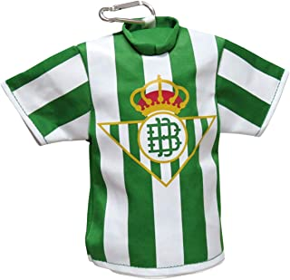 Amazon.es: real betis
