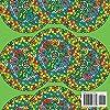 Mandalas für Kinder ab 10 Jahren: Ein kreatives Malbuch für Kinder und Erwachsene #1