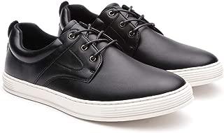 Carlton London Men's Clm-1763 Sneakers