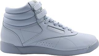345163f042e33 Amazon.com: Reebok - Fashion Sneakers / Shoes: Clothing, Shoes & Jewelry