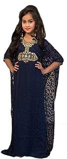Best kaftan dress for kids Reviews
