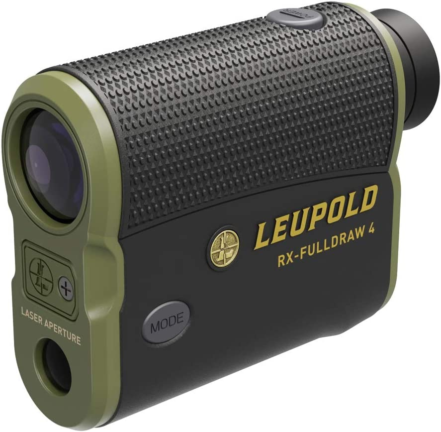 favorite Complete Free Shipping Leupold RX-FullDraw