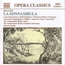 La sonnambula: Act II Scene 2: Scena ed Aria, Finale - Signor? Che creder deggio? (Elvino)