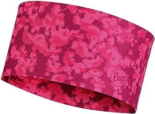 Buff CoolNet® UV+ Hoofdband OARA ROZE Vrouwelijke One Size