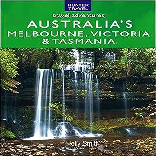Australia's Melbourne, Victoria, & Tasmania     Travel Adventures              De :                                                                                                                                 Holly Smith                               Lu par :                                                                                                                                 Kay Nazarchyk                      Durée : 17 h et 46 min     Pas de notations     Global 0,0