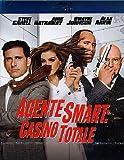Agente Smart:Casino Totale