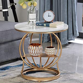 Tables basses Table Dappoint Salon Canapé Table Dappoint ...