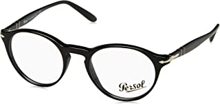 Best persol womens glasses Reviews