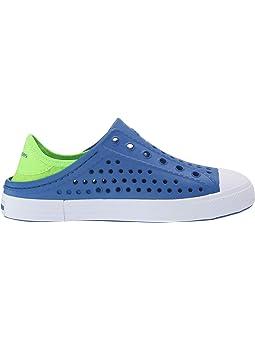 Boy's SKECHERS Shoes | 6pm