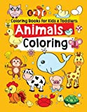 Coloring books to develop creativity and the love for art