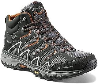 Men's Lukla Pro Mid Hiker