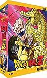 Dragonball Z - Movies - Vol.3 - [DVD]
