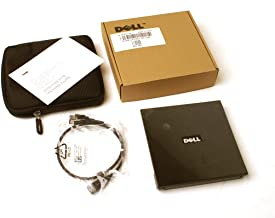 Best dell e4310 manual Reviews