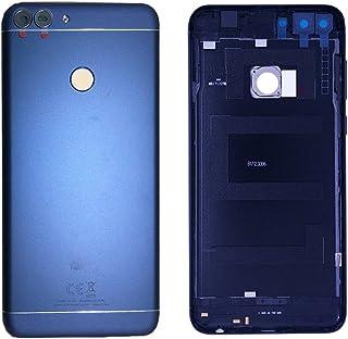 Sostituzione Assemblea Schermo LCD Display Digitizer Touch Screen Vetro per Huawei P Smart FIG-L21 FIG-L22 Fig-LX1 Fig-LX2 Fig-LX3 Fig-LA1 Enjoy 7S Nero