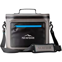 Deals on Monoprice Pure Outdoor Soft Cooler 24