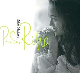 P.S.RIHO