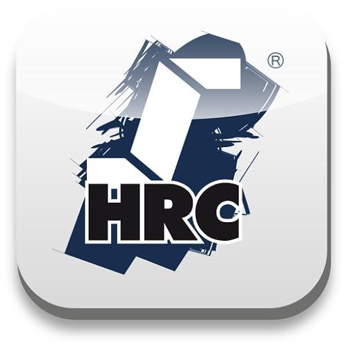 HRC Movil