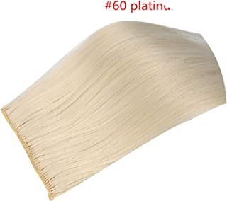 world-palm Curly 1Pc 20