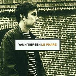 Le Phare (Vinyl)