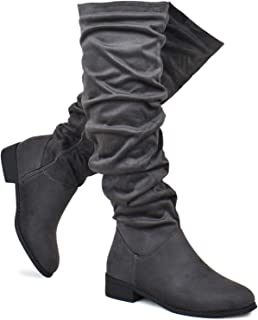 Best 12 inch circumference boots Reviews