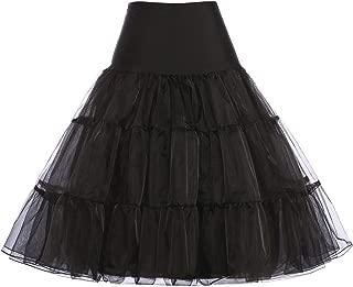 slip dress dance costume