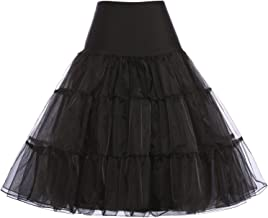 Best 1950's tulle dress Reviews