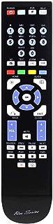 RM Series Vervanging Afstandsbediening voor HUMAX RM-103U