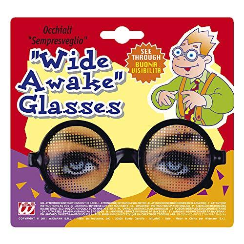 Widmann Brille Ständigwach
